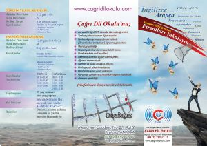 001 Brosure-tasarimi-freelance-grafiker-ve-ozel-ders-ankara-1 (2)