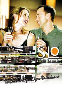 002 Slo Reklam Tasarimi Ankara