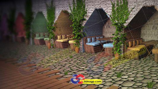 3Ds-Max-Kursu-Ankara-Ücretleri