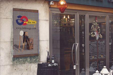 3Ds Max Gerçekçi render Kursu Ankara