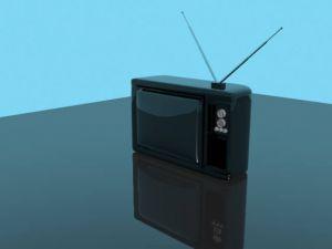 3 Boyutlu Tasarim Bina TV