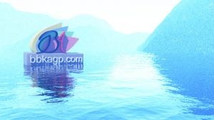 3 Boyutlu Tasarim Terragen Logo (5)