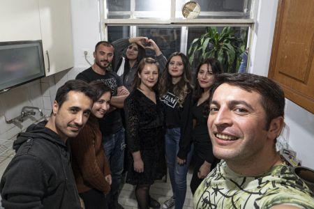 Ankara Birebir Egitim