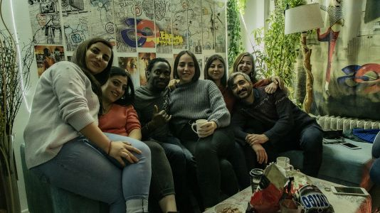 Ankara ingilizce kursu