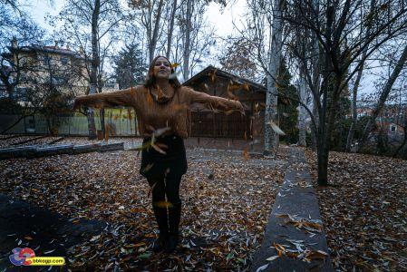 Fotograf Cekim fiyat kizilay Ankara