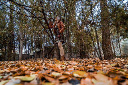 Fotograf Cekimi hizmeti Ankara