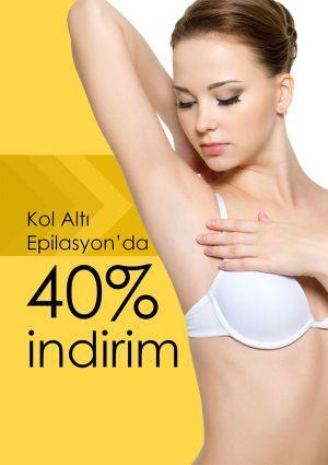 Grafik Tasarım Reklam Tasarım Ankara