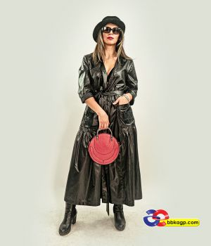 Moda ankara butik (5)