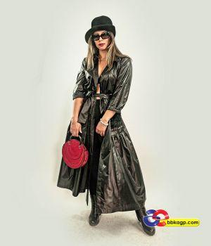 Moda ankara butik (7)