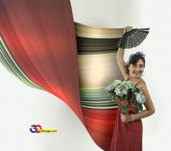 Reklam Ajansi Ankara