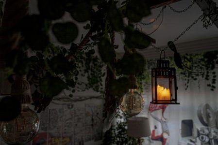 Unreal Engine Kursu Ankara