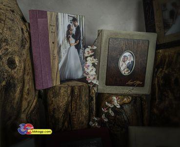 Urun Fotograf dekoratif
