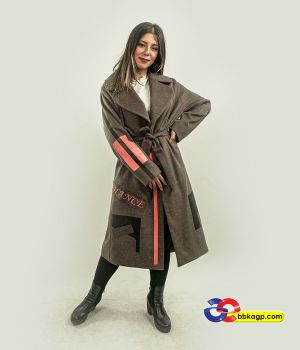ankara moda düğme kızılay (3)