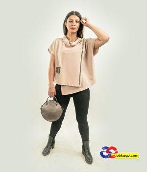 ankara moda haftası (12)