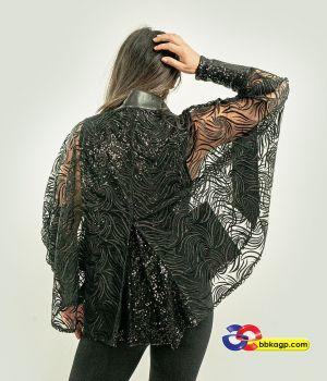 ankara moda kursu (11)