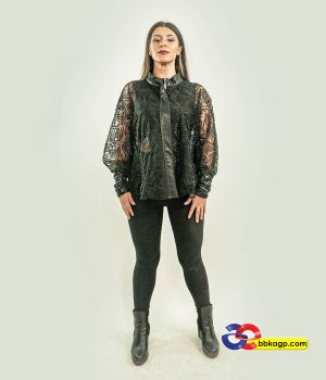 ankara moda kursu (12)