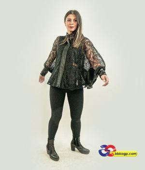 ankara moda kursu (7)