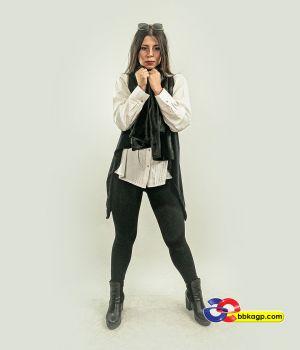 bayan moda fotoğrafı (5)