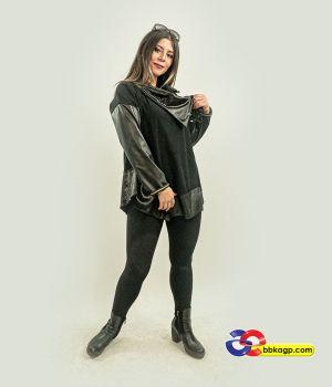 kıyafet moda çekimi (5)