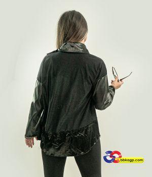 kıyafet moda çekimi Ankara (3)
