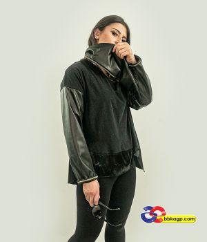 kıyafet moda çekimi Ankara (5)