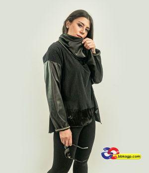 kıyafet moda çekimi Ankara (6)