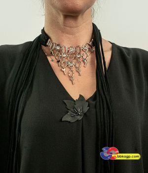 moda ankara fiyat (2)