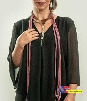 moda ankara fiyat (3)