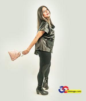 moda çanta ankara (5)
