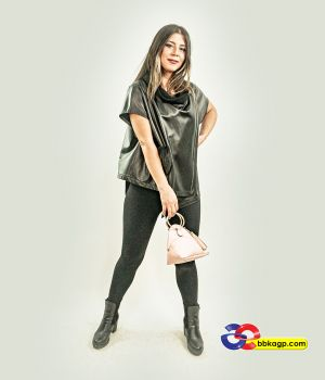 moda çanta ankara (6)