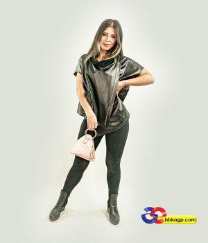 moda çanta ankara (7)