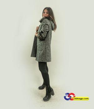 moda berra ankara (2)