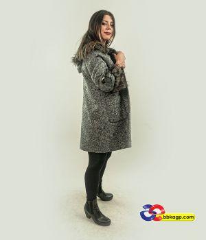moda berra ankara (4)