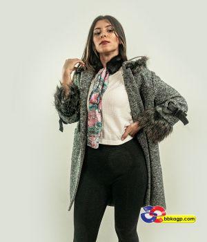 moda berra ankara (7)