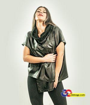 moda city ankara (6)
