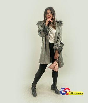 moda çekimi eğitimi (5)