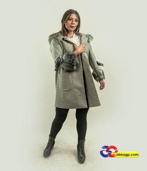 moda çekimi eğitimi (7)