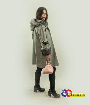 moda çekimi eğitimi Ankara (1)