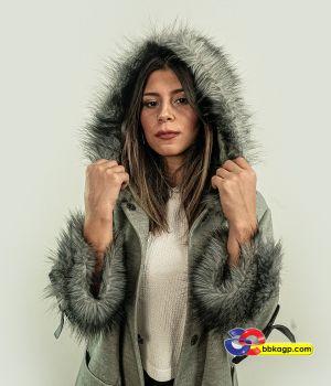 moda çekimi eğitimi Ankara (4)