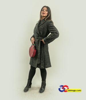 moda çekimi mekanları (3)
