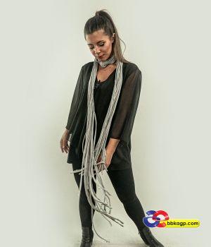 moda eser ankara (1)