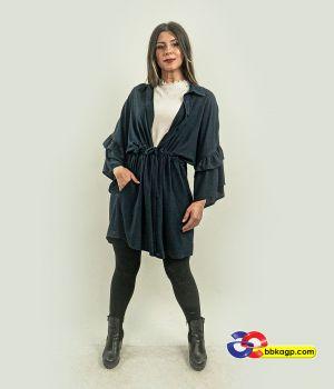 moda eser ankara (2)