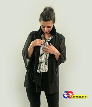 moda eser ankara (4)