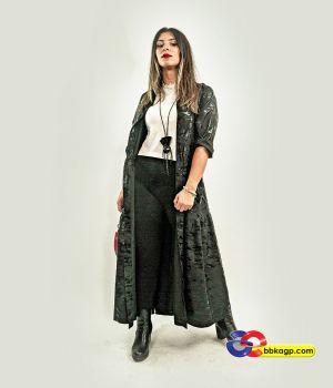 moda fotoğrafı nedir (2)