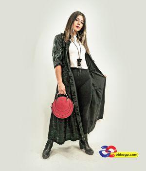 moda fotoğrafı nedir (3)