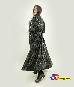 moda fotoğrafı nedir (6)