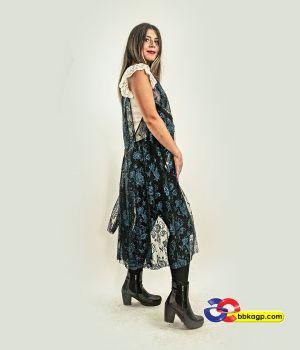 moda fotoğrafları (5)