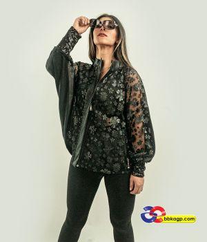 moda gözlük ankara (4)