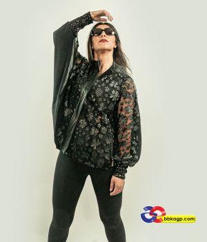 moda gözlük ankara (6)