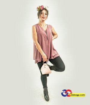 moda giyim ankara (2)